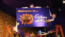 Cadbury World to close in wake of new hospital announcement