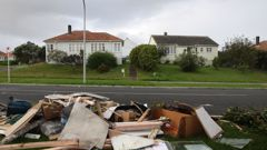Housing NZ workers victim of 'toxic culture'