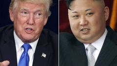 Trump and senior US officials have suggested repeatedly that Washington's tough policy towards North Korea, along with pressure on its main trading partner China, have played a decisive role in turning around what had been an extremely tense situation.