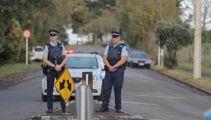 Māngere homicide manhunt as family prepares funeral