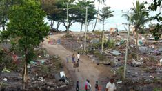 Don McKinnon: Pacific aid good for us too, in the long run