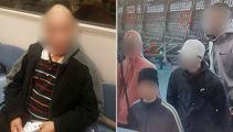 Elderly man bashed in gutless assault at supermarket