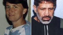Malcolm Rewa fails to stop third trial for Susan Burdett murder