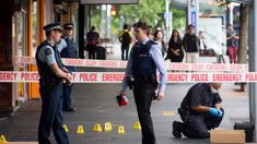 Shocking attacks prompt questions on how to make Auckland CBD safer