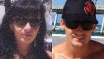 Son confesses to killing Kiwi mum 9 years after vanishing