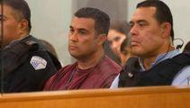 Kiwi businessman behind $50m designer drug ring exposed