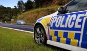 New Zealand's road toll has been appauling. (Photo / File)
