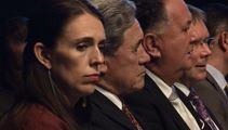 Heather du Plessis-Allan: Winston Peters' spending is denting the coalition's credibility
