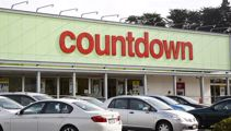 Serial shoplifter jailed for 45th time in Whanganui