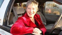 Lianne Dalziel: Talks Water Chlorination and Tourist Levy