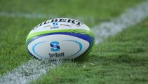 NZ Rugby, government eyeing Super Rugby team in the Pacific