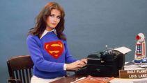Superman star Margot Kidder dies aged 69