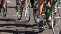 Cycling advocate urges Council to make cycleways a priority