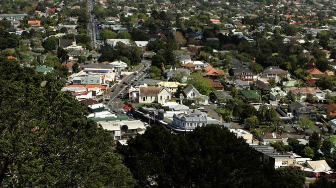 New Zealanders seeking a home could be given access to a second, interest-free mortgage under a scheme being considered by the Government. (Photo / NZ Herald)