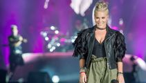 Pink adds sixth Auckland show after fifth sold out in a day