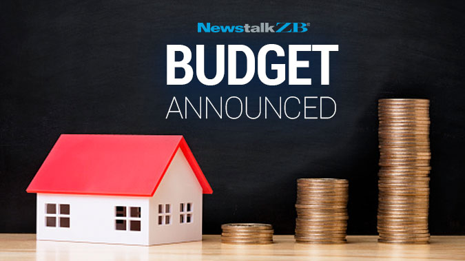 Budget 2018: What's in store?