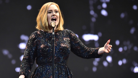 Study: Pop songs have become sadder