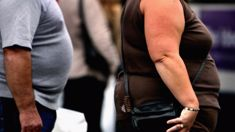 Tool to help doctors stop 'dancing around' the issue of obesity