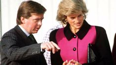 Princess Di's former bodyguard 'security for royal wedding will be top notch'