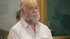 Recidvist rapist sentencing finally brings closure for victims