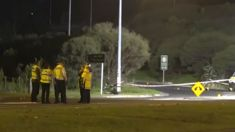 Teen cyclist dead after North Shore hit and run