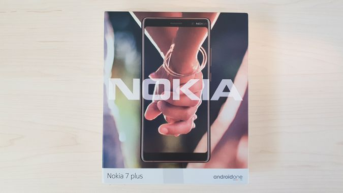 THE NEW NEW NOKIA