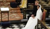 Meghan Markle is being seen as someone who can modernise royalty. (Photo / AP)