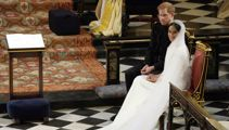 How will Meghan Markle change royalty?