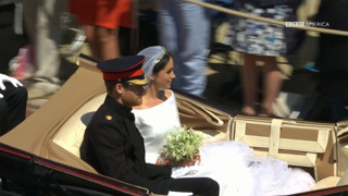 How much did the royal wedding cost?