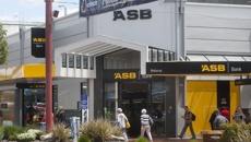 Bank swamped by 'unprecedented increase' in card frauds