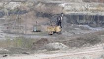 Residents concerned by consent for quarry expansion