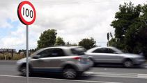 Lack of signs sees Christchurch drivers incorrectly fined for seven years