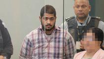 Partner of Auckland mum who kept teen daughter as a sex slave sentenced