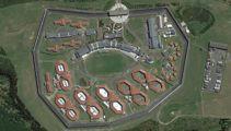 Liam Martin: The case against prison expansion