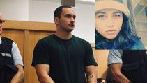 Murderer escapes toughest sentence