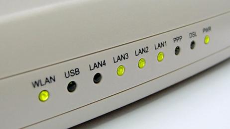 Cheaper broadband coming to Christchurch