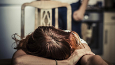 Calls to examine link between domestic violence and youth suicide