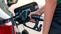 Mark Stockdale: NZ powerless to rising fuel prices