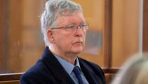 Kāpiti Coast councillor found guilty in 'genital rubbing' case