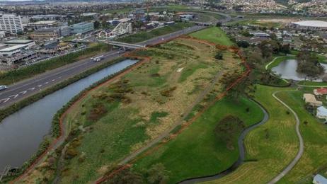 Major development to provide hundreds of houses in Auckland