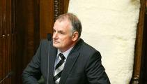 National, Speaker in open warfare over 'stupid little girl' comment