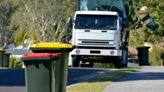 Auckland Council accused of conflict of interest over waste plan