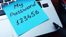 World's dumbest passwords: Is yours on the list?