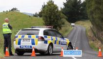 Hawke's Bay teenager gets life in prison for murder