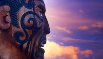 Academic concerned UN submission is anti-Maori