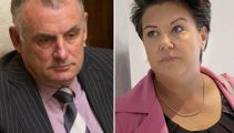 Speaker drama continues: Paula Bennett kicked out of the House