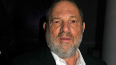 Lawyer: Harvey Weinstein targeted by federal prosecutors
