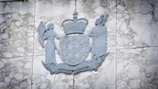 Christchurch man who stole priceless war medal sentenced