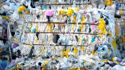 Govt money to help increase range of plastics that can be recycled