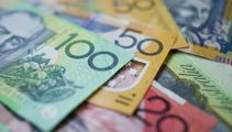 Revealed: Australia's rich listers and their big-money links to NZ